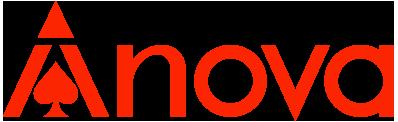 logo_r_bottom
